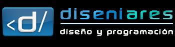 Diseniares – Diseño y Programación de Paginas web en Mendoza