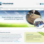 Training Argentina