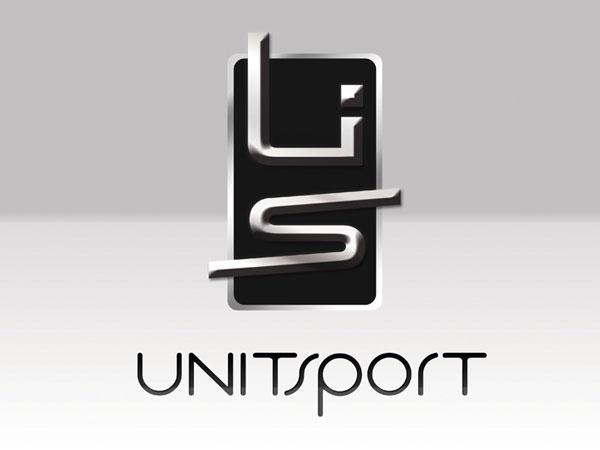Unisport - Diseño de Marca